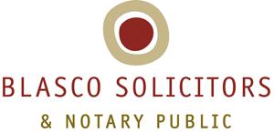Blasco Solicitors & Notary Public